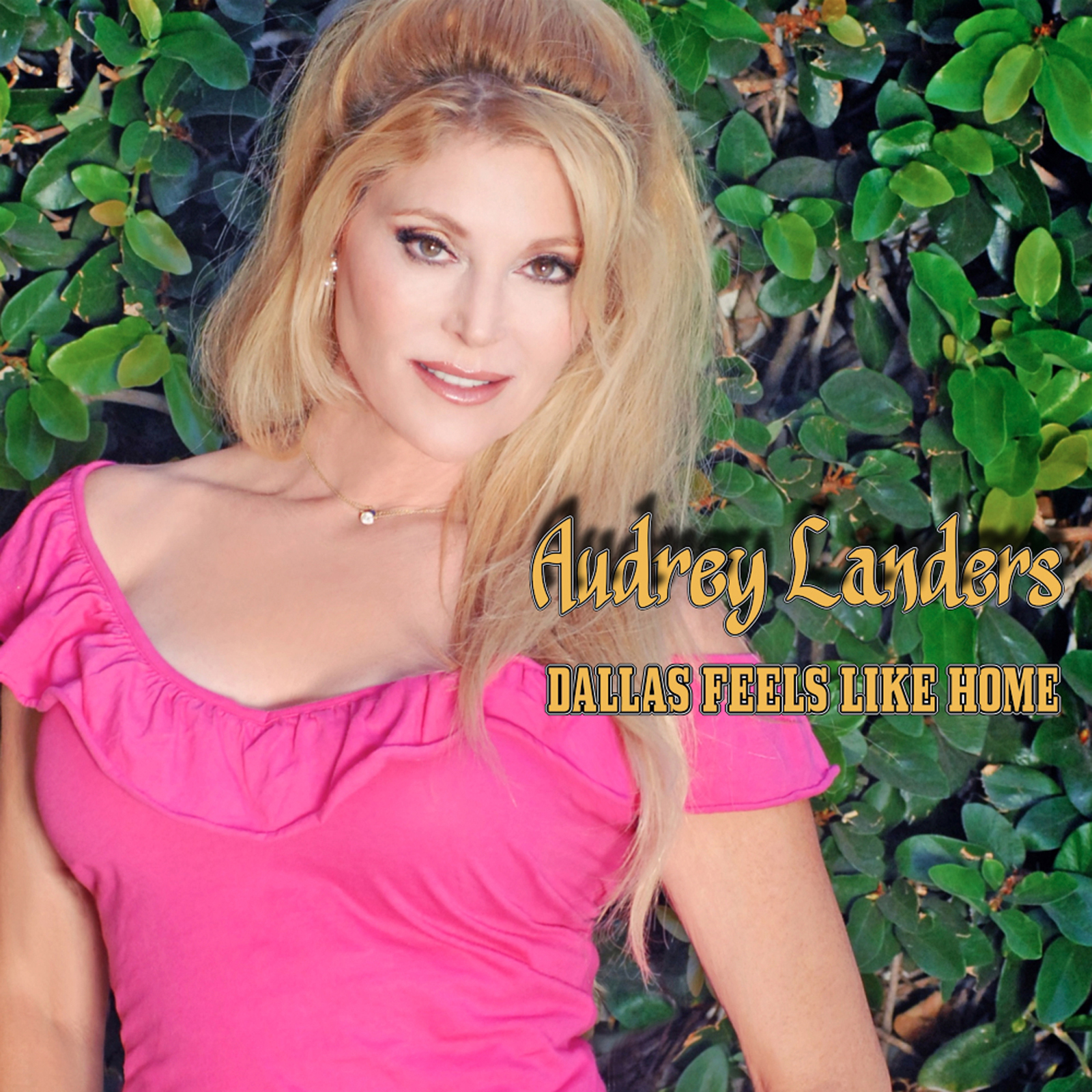 audrey landers manuel goodbye lyrics